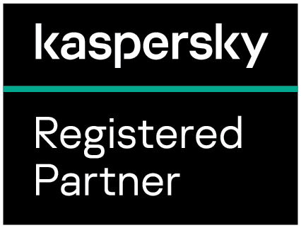 getim-kaspersky-registered-partner